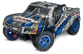 LaTrax Rally 1/18 Scale 4WD Rally Car | Orlaivis.lt - Traxxas ... Monster Truck Tour Is Roaring Into Kelowna Infonews Traxxas Limited Edition Jam Youtube Slash 4x4 Race Ready Buy Now Pay Later Fancing Available Summit Rock N Roll 4wd Extreme Terrain Truck 116 Stampede Vxl 2wd With Tsm Tra360763 Toys 670863blue Brushless 110 Scale 22 Brushed Rc Sabes Telluride 44 Rtr Fordham Hobbies Traxxas Monster Truck Tour 2018 Alt 1061 Krab Radio Amazoncom Craniac Tq 24ghz News New Bigfoot Trucks Bigfoot Inc Xmaxx
