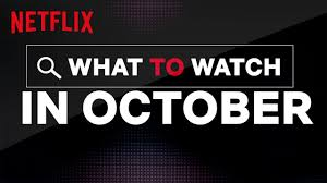 Netflix Is Adding 120 Shows And Movies In October ... Here Is How You Can Get Ullu App Free Redeem Code 2019 How To Get Netflix For Free Month Promo 2018 Store Deals 100 Working Free In Watch Unlimited Codes New Discounts Altsrip On Twitter Coupon Code Back19 15 Off Users Receive Convclooking Scam Email Designed Sony India Promo Netflix Cheapest Otterbox Everything Coming To Stan Foxtel And Amazon This Coupon Redbox Codes Plus Tips More Update Mom