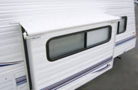 Amazon.com: Carefree LH1450042 White Slideout Cover Awning: Automotive Trim Line Patio Awning For Pop Ups By Dometic Youtube To Replacement Rv Fabric With Alumaguard For My Cafree Fiesta Of Colorado Rv Awnings Ju166e00 16 Black Shale Travel Lock How An Electric Works Demstration Vinyl Universal White Zipper Broken Anyone Tried This Repair Awning To Fix Slow Motor Windows Youtube Fabrics Free Shipping Covertech Inc