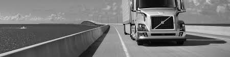 100 Maryland Truck Parts Authorized Volvo Dealer In PA NJ MD DE Bergeys