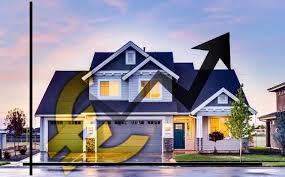 10 ideen um zusätzlichen wohnraum zu schaffen