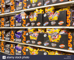 Kmart Halloween Decorations Australia by Kmart Store Display Stock Photos U0026 Kmart Store Display Stock
