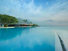100 Dusit Thani Maldives By If Only