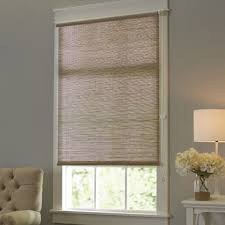 Menards Window Curtain Rods by Blind U0026 Curtain Excellent Menards Window Blinds For Best Window