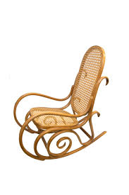 Antique Child's Bentwood Rocker Vintage Antique French Original Painted Garden Armchair In Southsea Hampshire Gumtree Midcentury Rocking Chair 1940s Wood Curved Arms Dark Carved Oak Wainscot Carver Open Arm Barbados Mahogany With Caned Bottom And Back Folk Art Puckhaber Decorative Antiques Specialists Bentwood Cane Back In The Style Of Michael Thonet Pine Sisal Rocking Chair 1950 Design Market Maison Jansen Modern Polished Nickel Adult Flesh Rattan Vintage Seating Dekor