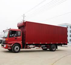 Foton Truck Price, Foton Truck Price Suppliers And Manufacturers At ... Trucksdekho New Trucks Prices 2018 Buy In India Scoop Tatas 67l 970nm 22wheel Prima Truck Caught On Test Mahindra Big Bolero Pikup Commercial Version Of Sinotruk Howo 12 Wheeler Tipper Price China Best Beiben Tractor Truck Iben Dump Tanker Tata 3718tk Bs 4 With Signa Cabin Specification Features Eicher Pro 1110 Specifications And Reviews Youtube Commercial Vehicles Overview Chevrolet North Benz V3 Mixer Pricenorth Hot Sale Of Pakistan Tractorsbeiben Sany Sy306c6 6m3 Small Concrete Mixing Fengchi1800 Tons Faw Engine Dlorrytippermediumlight