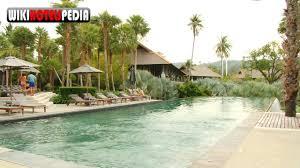 100 Hotel Indigo Pearl Phuket 4 Phuket Thailand YouTube