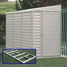 10x15 Storage Shed Plans by Duramax Storage Shed Dubai Free Shed Plans 10x12 Gambrel Plans