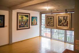 Stalinist Mural Diego Rivera Rockefeller Center by Mexico City Part 2 U2013 Diego Rivera And Frida Kahlo U2013 Bontaks Travels