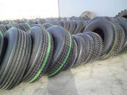 File:Truck Tires.JPG - Wikimedia Commons 4 37x1350r22 Toyo Mt Mud Tires 37 1350 22 R22 Lt 10 Ply Lre Ebay Xpress Rims Tyres Truck Sale Very Good Prices China Hot Sale Radial Roadluxlongmarch Drivetrailsteer How Much Do Cost Angies List Bridgestone Wheels 3000r51 For Loader Or Dump Truck Poland 6982 Bfg New Car Updates 2019 20 Shop Amazoncom Light Suv Retread For All Cditions 16 Inch For Bias Techbraiacinfo Tyres In Witbank Mpumalanga Junk Mail And More Michelin