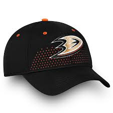 Coupon Code For Anaheim Ducks Adidas Nhl 2tone Stitch Flex ... Lighting Coupon Codes Fanatics Travel Coupon Code Free Shipping On Any Order Code For St Louis Blues Replica Jersey 640af 9b9ca Footedpajamascom 2018 Coupons Halo Cigs Football 20 Off Home Facebook Latest Codes October2019 Get 60 Sitewide 15 Off 25 Sale Today Only Support Your Team Zaful 50 Mcdavid Promo Nike Offer