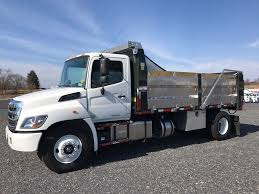 2018 HINO 338 DUMP TRUCK FOR SALE #520514 Gmc Dump Trucks In California For Sale Used On Buyllsearch 2001 Gmc 3500hd 35 Yard Truck For Sale By Site Youtube 2018 Hino 338 Dump Truck For Sale 520514 1985 General 356998 Miles Spokane Valley Trucks North Carolina N Trailer Magazine 2004 C5500 Dump Truck Item I9786 Sold Thursday Octo Used 2003 4500 In New Jersey 11199 1966 7316 June 30 Cstruction Rental And Hitch As Well Mac With 1 Ton 11 Incredible Automatic Transmission Photos