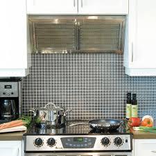 Harmony Mosaik Smart Tiles by 84 Best Peel And Stick Tiles Images On Pinterest Stick Tiles