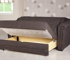 Ikea Kivik Sofa Bed Slipcover by Sofa Sofa Bed Wonderful Loveseat Sofa Sleepers 19 Wonderful Ikea