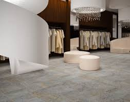 hdp high definition porcelain tiles h winter showroom