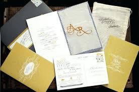 Rustic Elegance Wedding Invitations Elegant Chic Uk