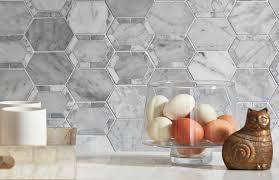 top tile trends for 2017 jeffrey court