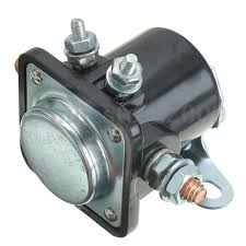 Car Truck Starter Parts Ebay 12v System Solenoid Relay Contactor ... Ebay Find Of The Week 1981 Volkswagen Pickup Sammlung 7x Luaz 969m 969 4x4 L Uaz Gaz Jeep Cars 25 Ide Terbaik Suv Bike Rack Di Pinterest Bersepeda Dan Jalan 5 Overthetop Rides August 2015 Edition Drivgline New Japanese Mini Trucks For Sale Ebay Truck Japan Ford Lcf Wikipedia Mazda Bt50 Car Parts X1000 26736 124 4 Ch Drift Speed Remote Control Rc Sport Racing Kid Leather Back Support Seat Cover Cushion Chair Massage Elegant 1964 Lincoln Coinental Suspension Cversion Kit Welly 1953 Chevrolet 3100 Scale In Toys Vintage Accsories Motors