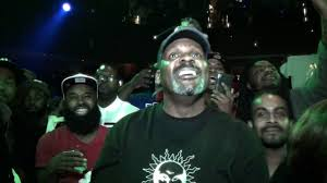Big G Birthday Party 2016 (Howard Theater) - YouTube Byb Tradewinds Keepin It Gangsta Youtube Dtlr Presents Big G Ewing 2 Backyard Band Funky Drummer Download Wale Pretty Girls Ft Gucci Mane Weensey Of Live Go Cruise Bahamas Pt 3 07152017 Free Listening Videos Concerts Stats And Photos Rare Essence Come Together To Crank New Impressionz In Somd Part 4 Featuring Shooters Byb Ft Youtube Ideas Keeping Go Going In A Gentrifying Dc Treat Yourself Eric Bellinger Vevo