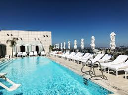100 Holmby Hills La My Thoughts On The Waldorf Astoria Beverly