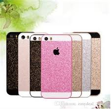 Covers For Iphone 6 Ebay With Cases For Iphone Ebay Covers