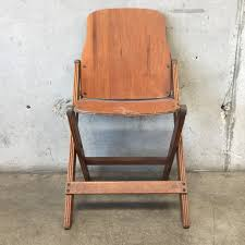 Vintage Wood Folding Chair Vintage Folding Chair Folding Chairs Yellow Metal C1960 Silver Vintage Wood Chair Pair Louis Rastter Sons Chairs Antique By Venesta In Ig6 Redbridge Second Hand Mid Century A Pair Sold Of 1950s Cosco Reupholstered 2 Fifties Foldable Sarah Coleman On Instagram Mini Lv Are All
