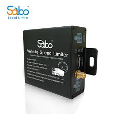 Commercial Vehicle Speed Limits Wholesale, Vehicles Suppliers - Alibaba Gps Car Track Gps For Semi Trucks Best Gps Truckers In 2017 Buyers Guide Mandatory For All Cargo Vehicles Financial Tribune Industry Articles Fleet Management Rources Verizon Connect Electric Commercial Vehicles Will Quickly Conquer The Roads Vehicle And Personnel Tracking Solution Bioenable Easy Secure Offer Security Devices Their Services Nyc Dot Commercial Blackvue Dr650s2chtruck Dual Lens Dash Cam Fleets System Truck Resource