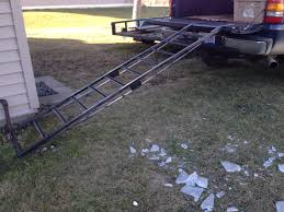 Homemade Atv Ramp - Great Home Inteiror • Lawn Mower Fabulous Ramps Harbor Freight Image Ideas Loading Princess Auto Diy Morcycletopickup Ramp Pdf A Polaris Atv Made Easy With Loadall V3 Short Bed Brian James 2m Steel For Cargo Flatbed Trailers Trident Towing Black Widow Alinum Heavyduty Folding Arched 3piece Motorcycle Northern Tool Equipment Better Built Short Trifold 1500 Lb Atv Homemade Great Home Inteiror Discount 76 Single Offroad Motocross Pickup Truckss For Trucks All The Accessible Shark Kage Shark Kage Pinterest