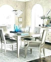 Macy Dining Table Trendy Tables Minimalist Furniture Blue Kangaroo