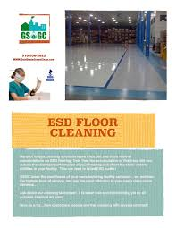 Static Dissipative Tile Wax by Esd Floor Tile Cleaning Carpet Vidalondon