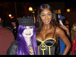 West Hollywood Halloween Carnaval 2015 by West Hollywood Halloween Carnival 2016 Youtube