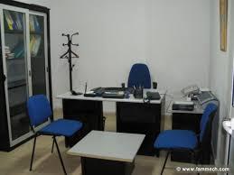 bureau d emploi tunis fammech petites annonces gratuites tunisie emploi immobilier