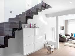 treppe holztreppe bauen mit schwörerhaus
