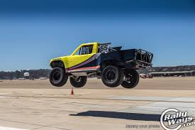 100 Truck Jump Stadium Super Formula OffRoad Surprise
