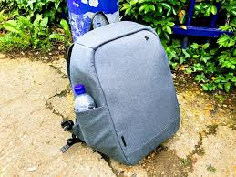 State Backpacks Discount Code- Fenix Toulouse Handball Ebags Massive Sale Includes Tumi And Samsonite Luggage Coupon Ebags Birthday Deals Twin Cities Mn Online Discount Code Gardeners Supply Company Coupon Dacardworld Promo For New Era Romans Codes Glassescom Promo 2018 Code Deal 2014 Classic Packing Cubes Travel 6pc Value Set Black Wonderful Ebags Codes 80 Off Coupons Jansport Columbus In Usa How To Get Free Amazon Generator Ninja Tricks At Stacking Offers For 50 Savings