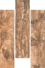 tile wood look ceramic sognareplanet series tile wood planets