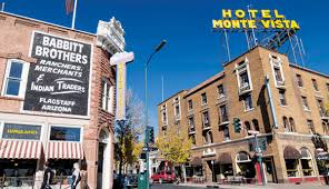 100 Hotels In Page Utah 9 Eccentric Places To Stay Near The Grand Canyon My Grand Canyon Park