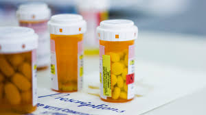 Caremark Specialty Pharmacy Help Desk by Will Your Prescription Meds Be Covered Next Year Better Check