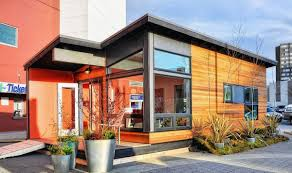100 Small Contemporary Homes 46 Best Loving On A Budget