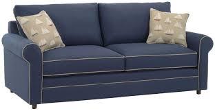 Braxton Culler Sofa Sleeper by For Brayden Ottoman Braxton Culler Sleeper Sofa Twin Beds Pull Out