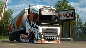 Cyberrior Skin Volvo . Game Euro Truck Simulator 2. - Album On Imgur Ets 2 Freightliner Flb Maddog Skin 132 Ets2 Game Download Mod Renault Trucks Cporate Press Releases Truck Racing By Renault Tough Modified Monsters Download 2003 Simulation Game Rams Pickup Are Taking Over The Truck Nz Trucking More Skin In Base Pack V 1002 Fs19 Mods Scania Driving Simulator Excalibur Games American Save 75 On Euro Steam Mobile Video Gaming Theater Parties Akron Canton Cleveland Oh Gooseneck Trailers Truck Free Version Setup