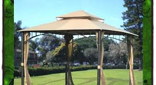 93 12x12 Pop Up Gazebo 12x12 Pop Up Gazebo Outdoor Patio Home X