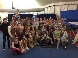 Kurios Cabinet Of Curiosities Edmonton by Kurios By Cirque Du Soleil Home Facebook