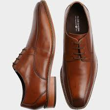 florsheim francello tan bike toe dress shoes men u0027s dress shoes