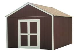 12x16 Shed Plans Material List by Storage Sheds Barns Shed U0026 Barn Kits 84 Lumber