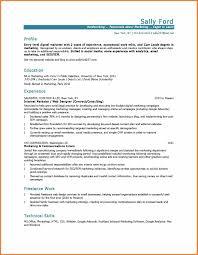 Nicu Resume Clinical Sas Programmer Sample Resumes Samples Undergrad R For