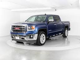 Used 2015 GMC SIERRA Slt Crew Cab Truck For Sale In WEST PALM, FL ... 10 Vintage Pickups Under 12000 The Drive Semi Trucks Used For Sale Sales Of Class 8 Rise 16 In November Transport Topics Sold 2010 Toyota Tundra 4wd Truck Custom Lifted Crew Cab Pickup Trucks Retain Value Better Than Other Cars Newsday Ram Dump 2019 20 Top Car Models Campers 102 Rv Trader Schneider Has Over 400 On Clearance Visit Our Us Truck Fuel Efficiency Standards Costs And Benefits Compared Honda Elk Grove New Specs And Price 2018 Nissan Frontier Midnight Edition Review Lipstick On A Going Tips For Buying A Preowned Camper