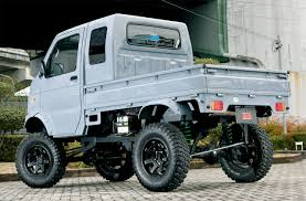 Suzuki Carry Pick Up Modified 2016 Suzuki Carry Pick Up Overview Price Private Truck Editorial Image Of Pickup Trucks Chicago Luxury 2008 2009 Equator Super Review Youtube Dream Wallpapers 2011 Mega Xtra 2018 Pickup Affordable Truck 4wd Pinterest Cars Vehicle And Kei Car 1991 Rwd 31k Miles Mini 1994 For Sale Stock No 53669 Japanese Used With Sportcab Photo 2012 Crew Cab Rmz4 First Test Trend Suzuki Pick Up Multicab Japan Surplus Uft Heavy Equipment And Trucks