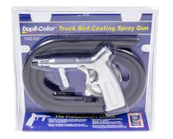 Shop For Spray Guns :: Etheridge Race Parts Duplicolor Paint Bag100 Truck Bed Coating Spray Gun Amazoncom Baq2010 Armor Diy Liner With Quadratec Tr250 Black Aerosol 165 Oz Meijercom Bed Liner Trial Review Toyota Fj Cruiser Forum Bwca Skid Plate Keel Easy Or Boundary Waters Gear Youtube S Roll On Rockers Painted With Duplicolor Upol Raptor Tough And Tintable Protective Catchy Hard Working In Box Along Owner Bak2010 Shop Your Way Online Rhino Cost Weathertech Reviews Which Bedliner Jkownerscom Jeep Wrangler Jk