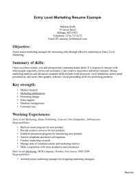 025 Entry Level Resume Template Ideas Example Document And ... Accounting Resume Sample Jasonkellyphotoco Property Accouant Resume Samples Velvet Jobs Accounting Examples From Objective To Skills In 7 Tips Staff Sample And Complete Guide 20 1213 Cpa Public Loginnelkrivercom Senior Entry Level Templates At Senior Accouant Job Summary Inspirational Internship General Quick Askips